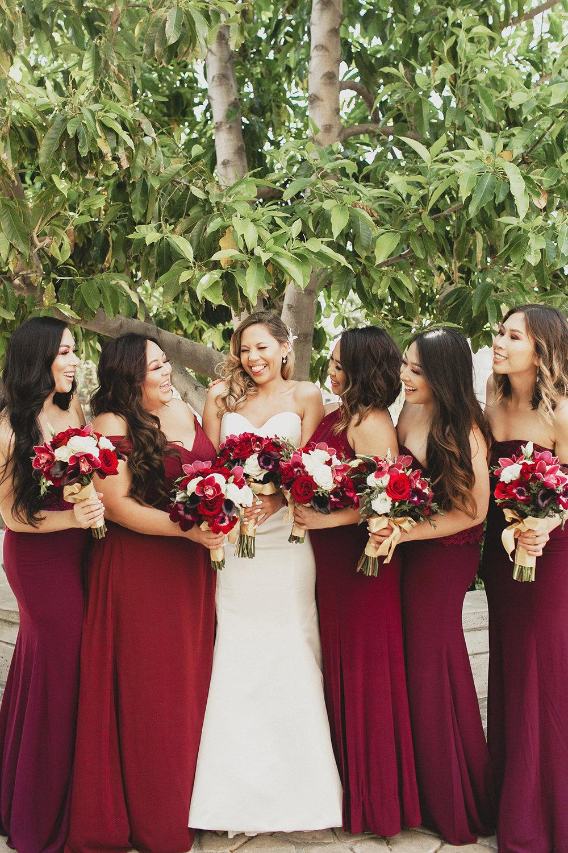 amy_jas_wedding-035.jpg