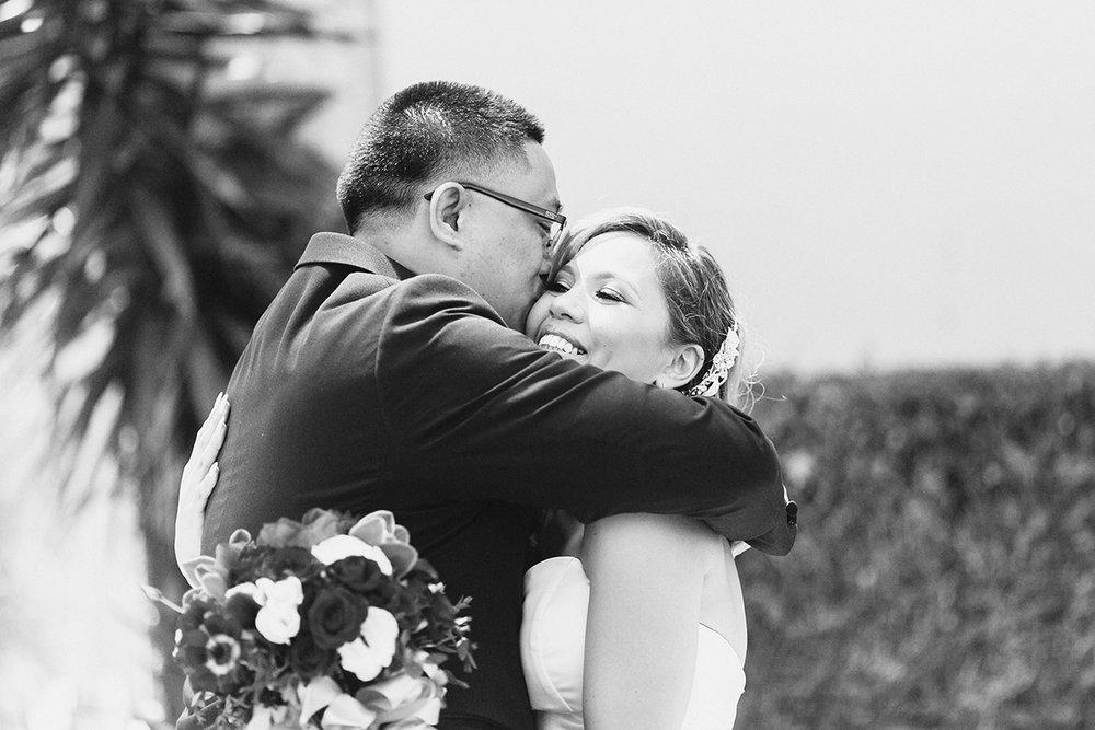 amy_jas_wedding-038.jpg
