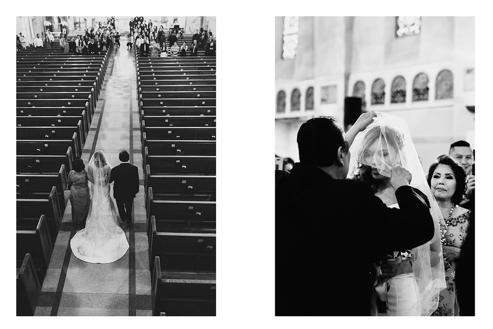 amy_jas_wedding-049.jpg