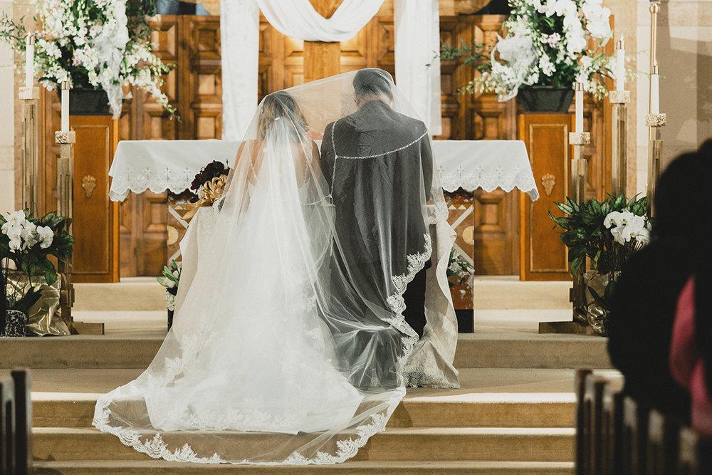 amy_jas_wedding-057.jpg