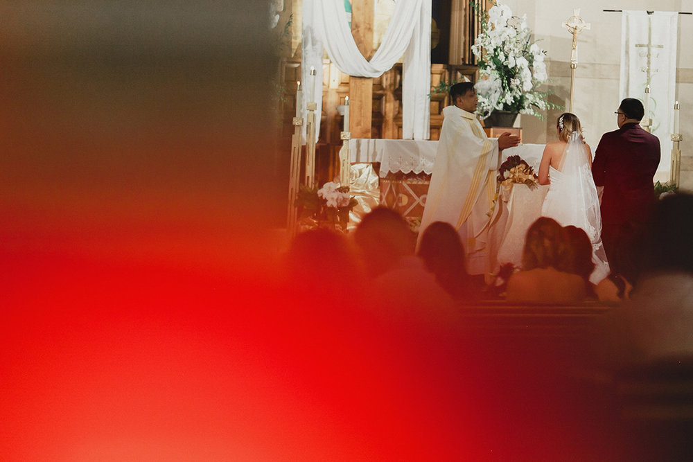 amy_jas_wedding-059.jpg