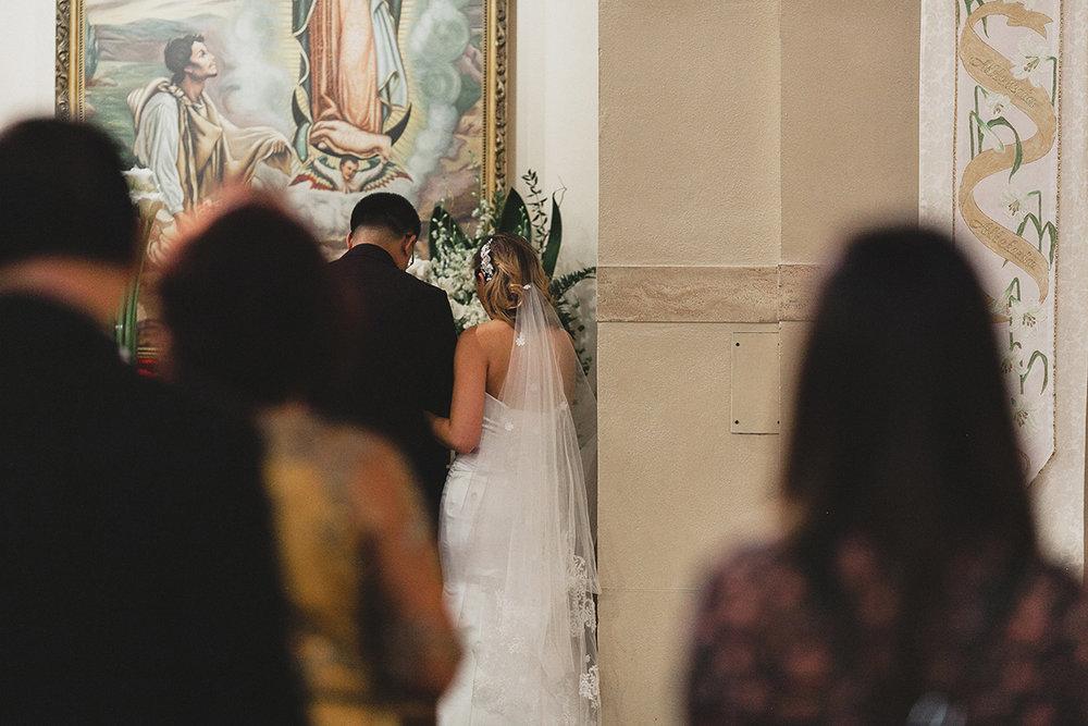 amy_jas_wedding-061.jpg