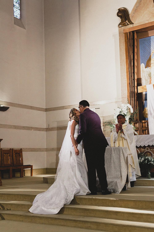 amy_jas_wedding-062.jpg