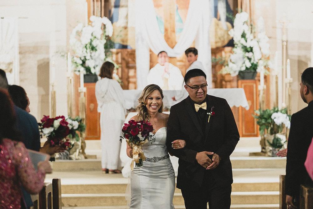 amy_jas_wedding-063.jpg