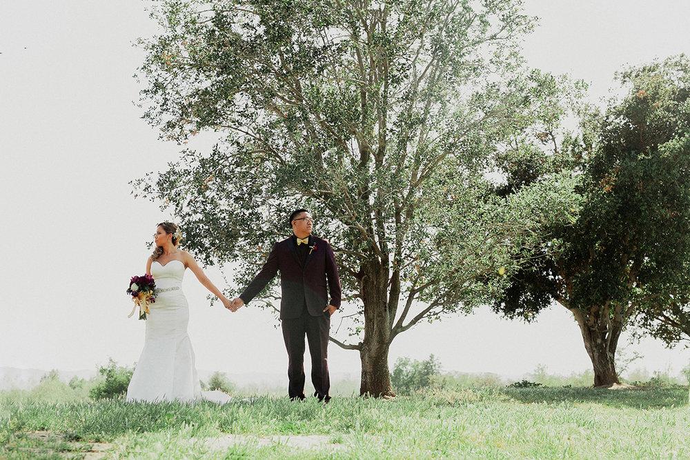 amy_jas_wedding-065.jpg