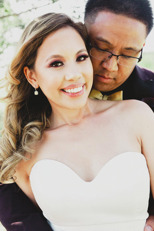 amy_jas_wedding-069.jpg