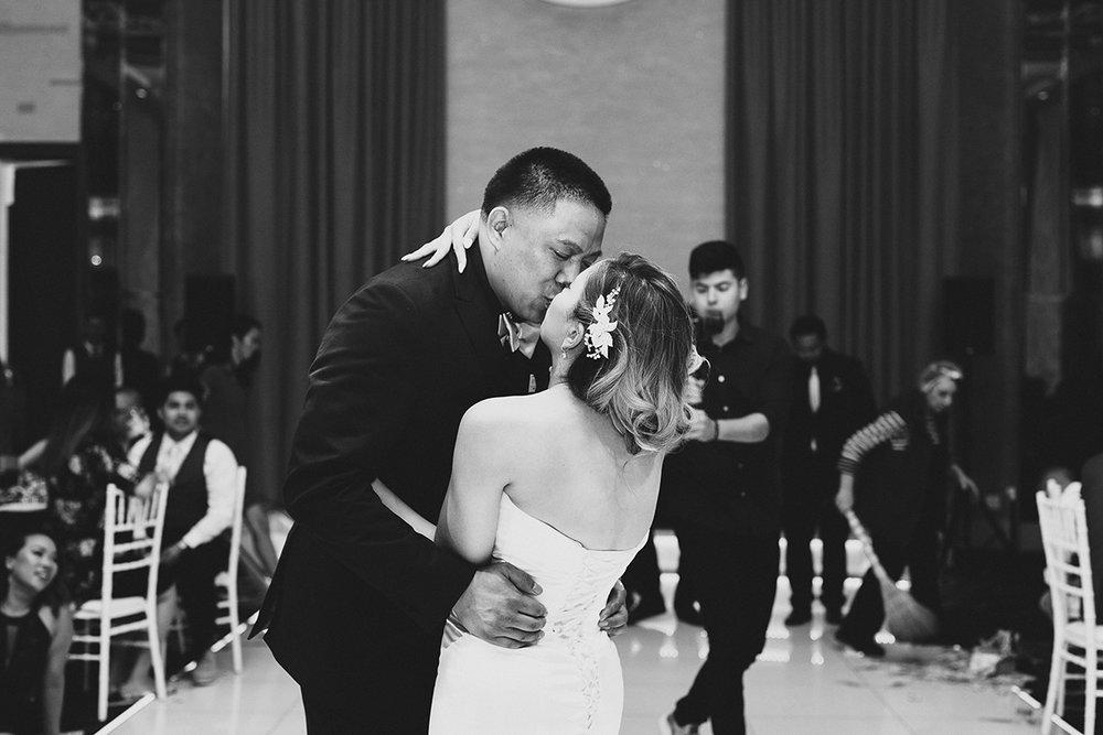 amy_jas_wedding-080.jpg