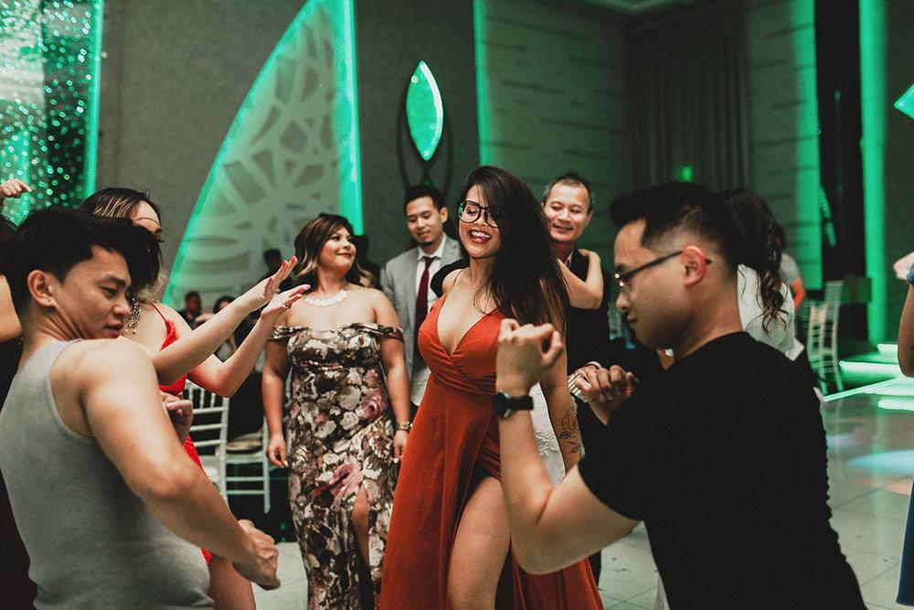 amy_jas_wedding-095.jpg