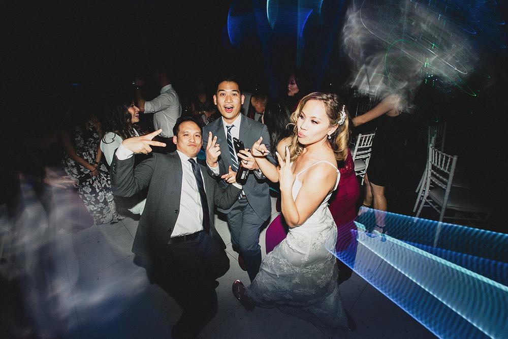 amy_jas_wedding-103.jpg