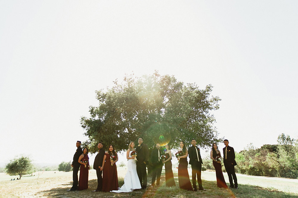 amy_jas_wedding-106.jpg
