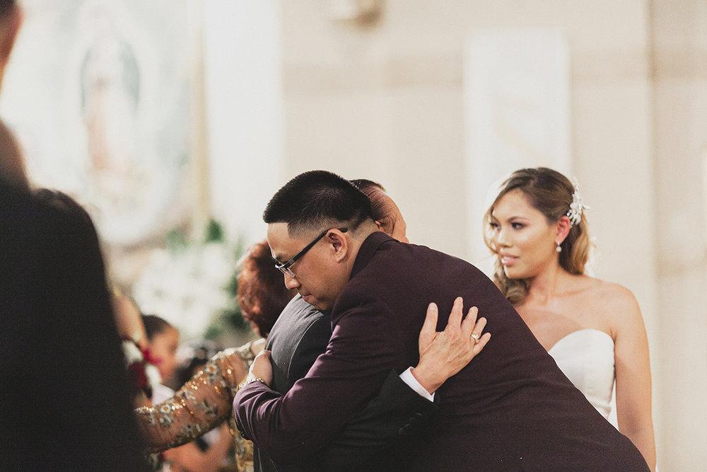 amy_jas_wedding-02.jpg