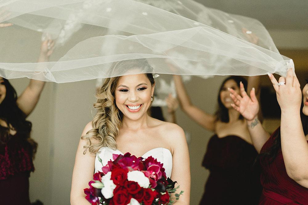 amy_jas_wedding-031.jpg