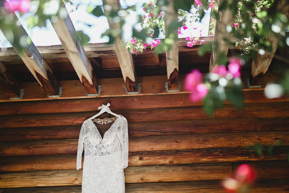 jas_theo_lakeoak_meadows_wedding_-002a.jpg