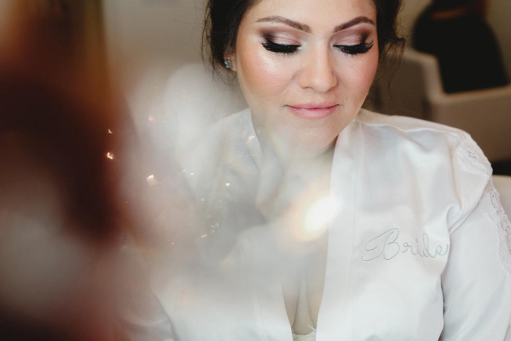 jas_theo_lakeoak_meadows_wedding_-013.jpg