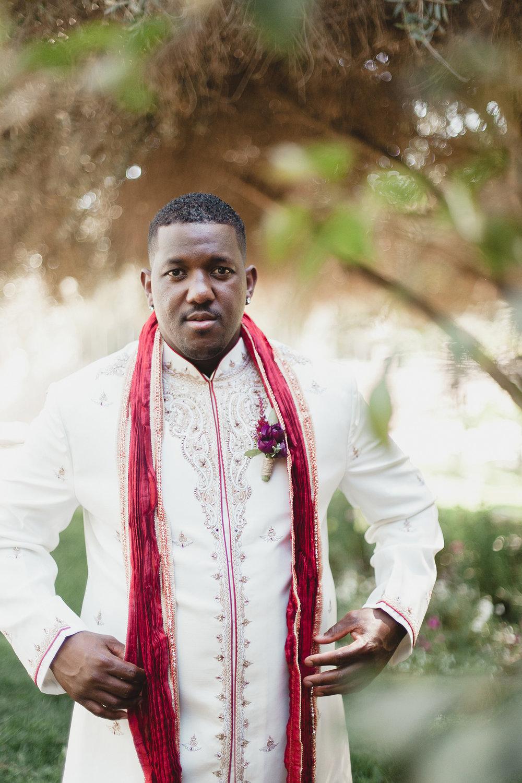 jas_theo_lakeoak_meadows_wedding_-026.jpg