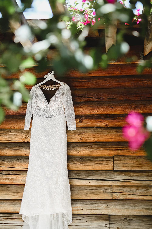 jas_theo_lakeoak_meadows_wedding_-027.jpg