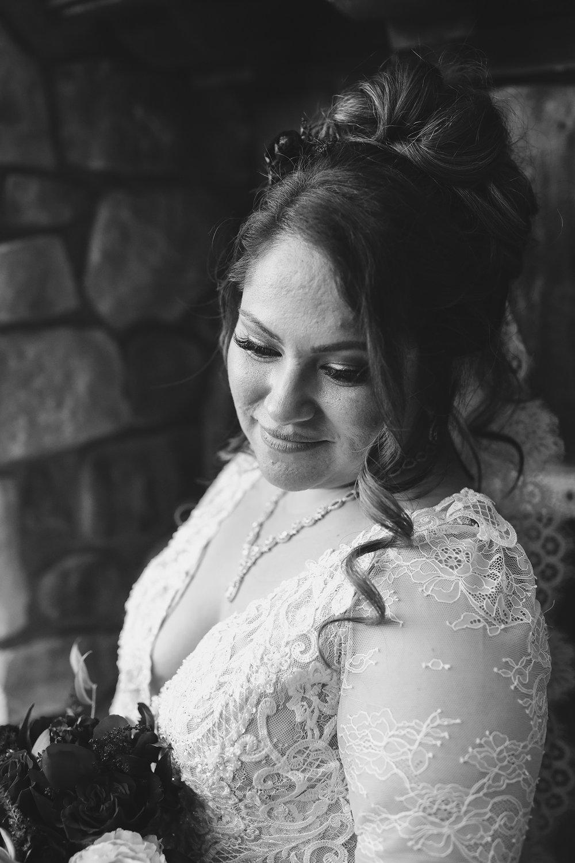jas_theo_lakeoak_meadows_wedding_-027c.jpg