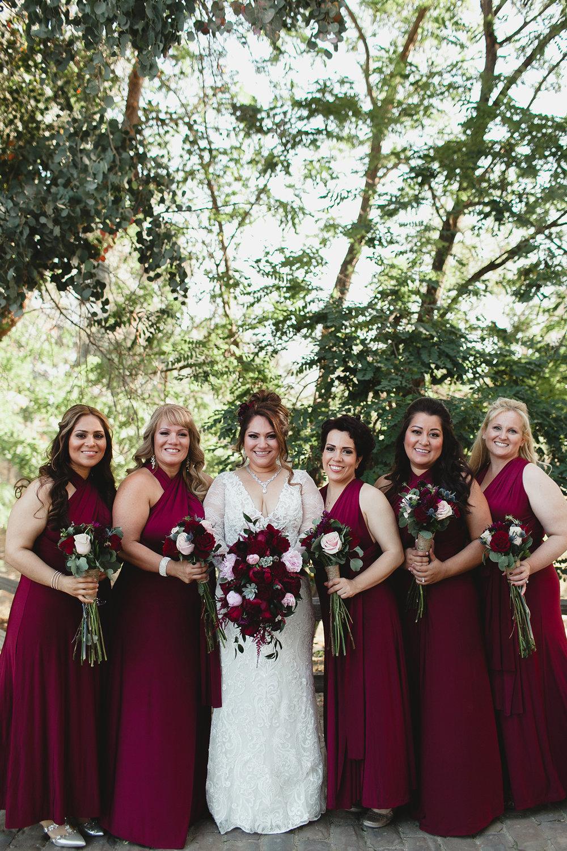 jas_theo_lakeoak_meadows_wedding_-027b.jpg