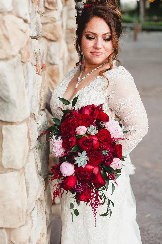 jas_theo_lakeoak_meadows_wedding_-027d.jpg