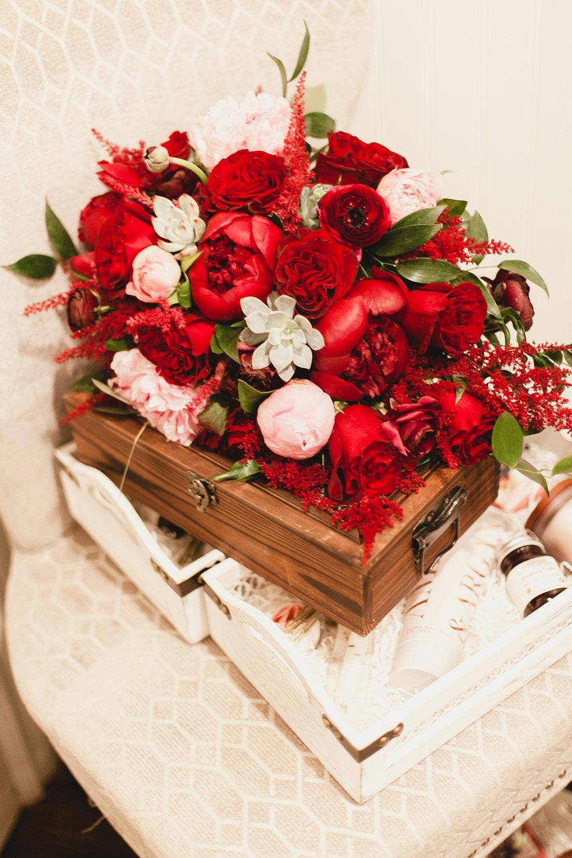 jas_theo_lakeoak_meadows_wedding_-032.jpg