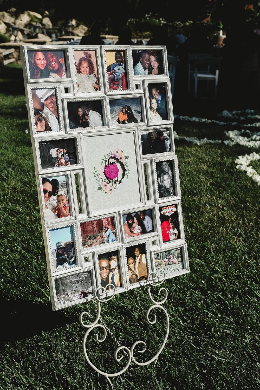jas_theo_lakeoak_meadows_wedding_-036.jpg