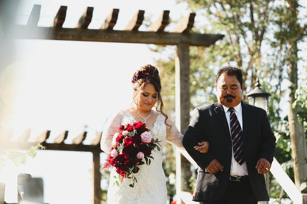 jas_theo_lakeoak_meadows_wedding_-043.jpg
