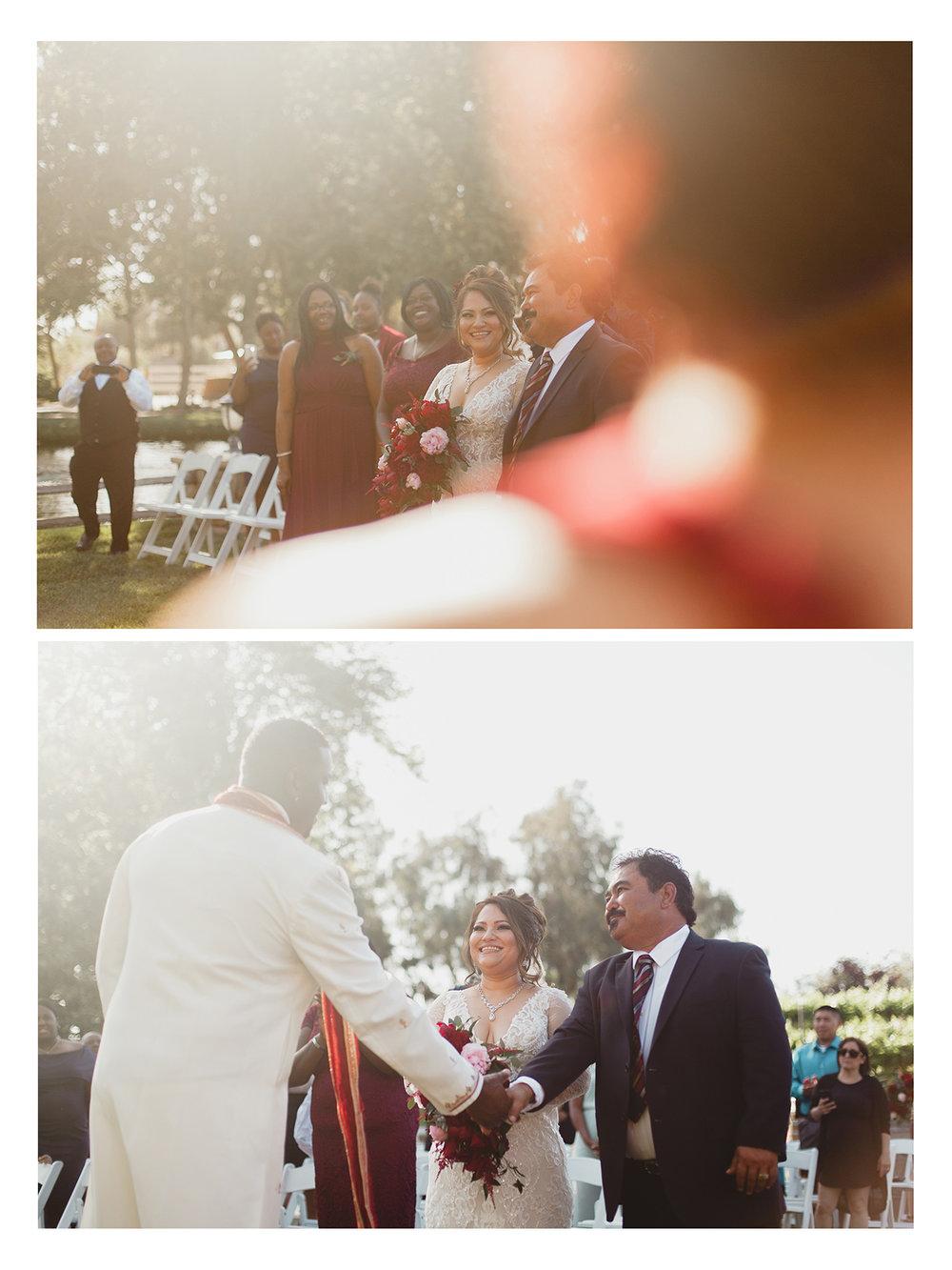 jas_theo_lakeoak_meadows_wedding_-047.jpg