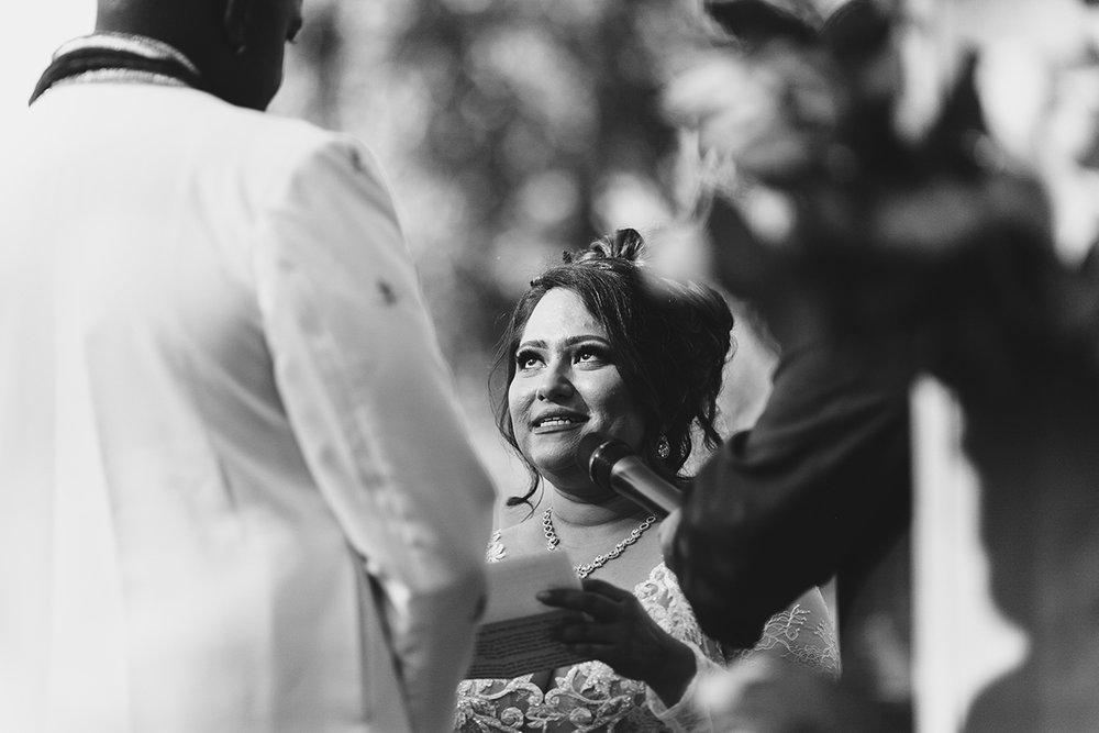 jas_theo_lakeoak_meadows_wedding_-049.jpg