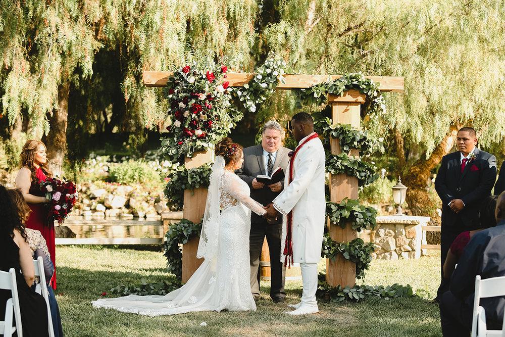 jas_theo_lakeoak_meadows_wedding_-048.jpg