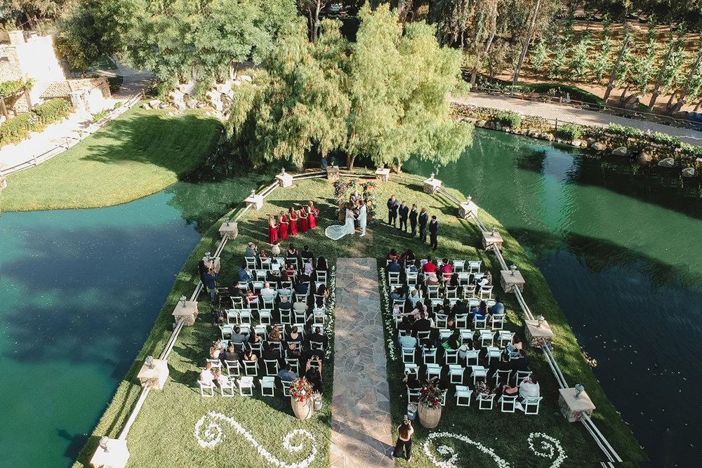 jas_theo_lakeoak_meadows_wedding_-050.jpg