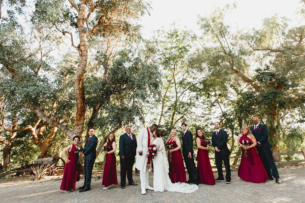 jas_theo_lakeoak_meadows_wedding_-058.jpg