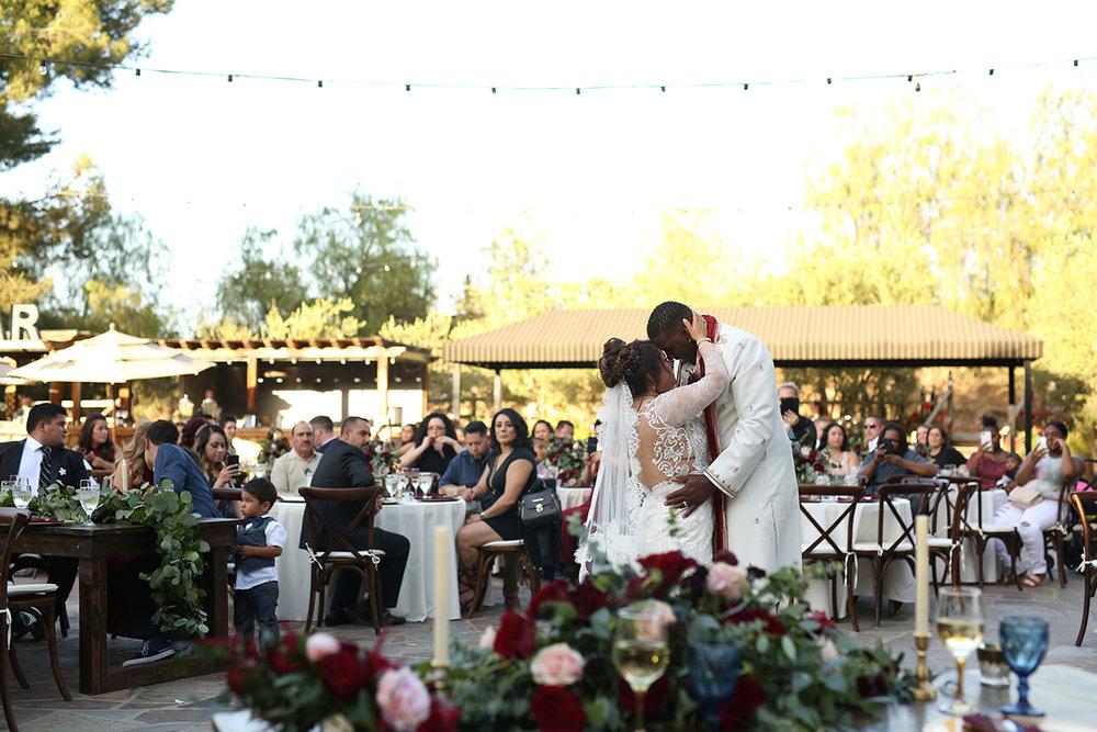 jas_theo_lakeoak_meadows_wedding_-069.jpg