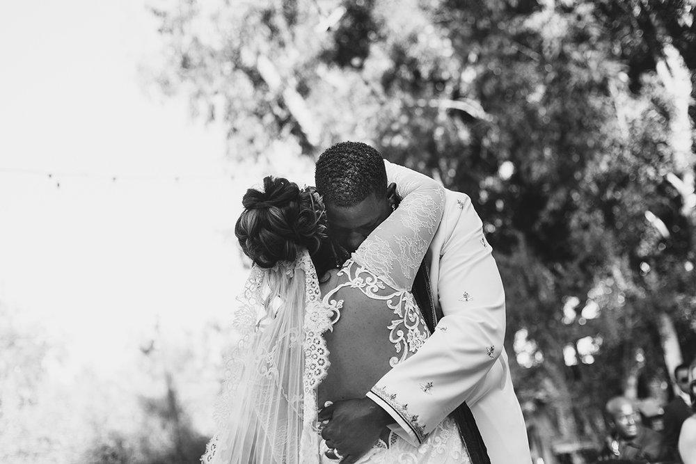 jas_theo_lakeoak_meadows_wedding_-074.jpg
