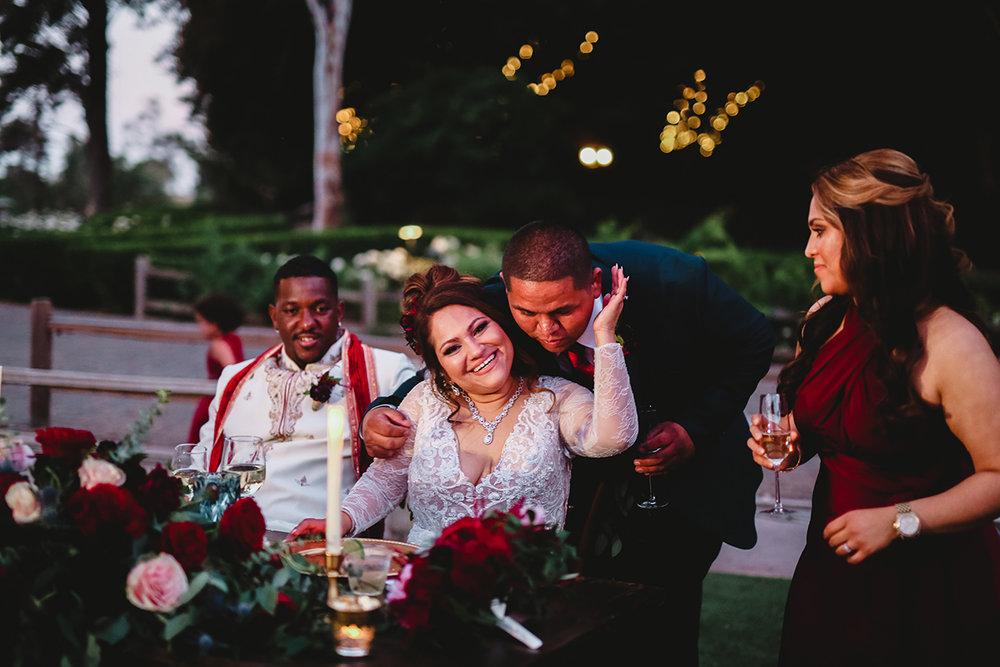 jas_theo_lakeoak_meadows_wedding_-080.jpg
