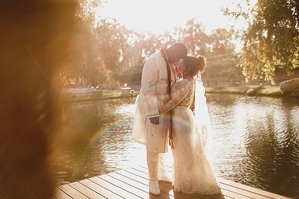 jas_theo_lakeoak_meadows_wedding_-081.jpg