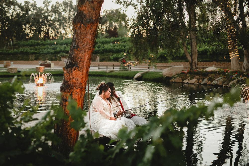 jas_theo_lakeoak_meadows_wedding_-088.jpg