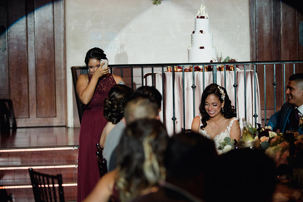 karla_tommy_wedding_116.jpg