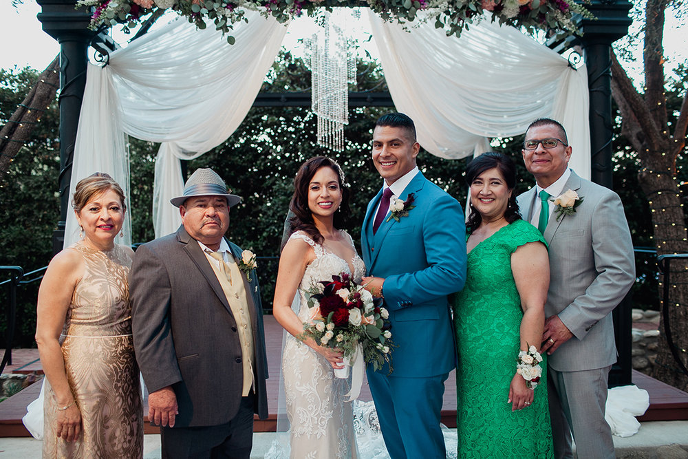 karla_tommy_wedding_143a.jpg