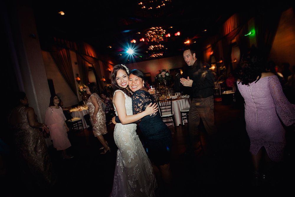 karla_tommy_wedding_148.jpg