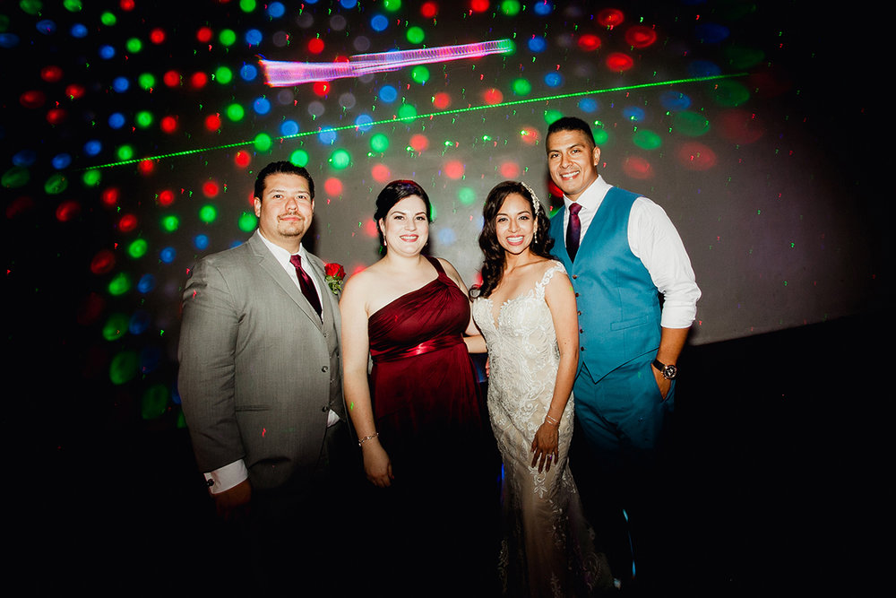 karla_tommy_wedding_164.jpg