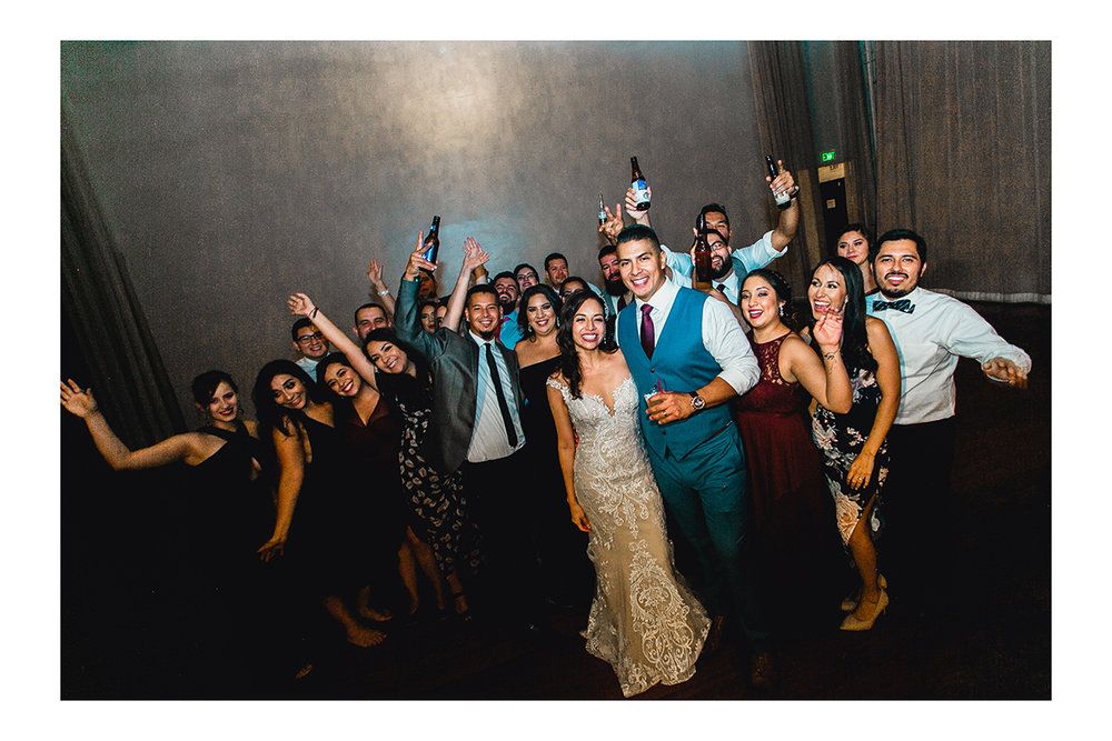 karla_tommy_wedding_169.jpg