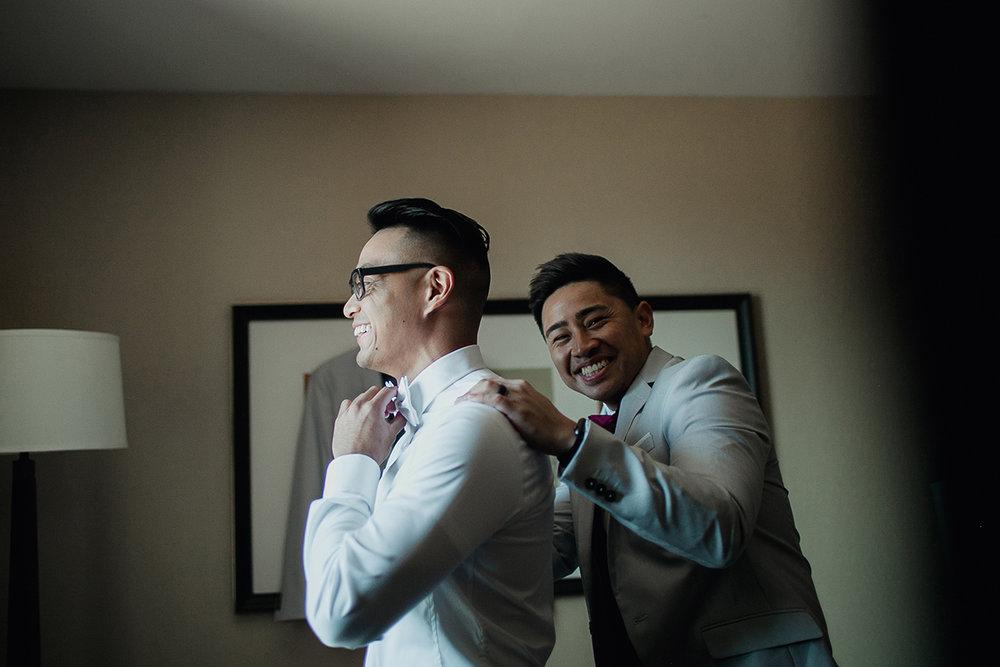 maricar_chester_wedding_007.jpg
