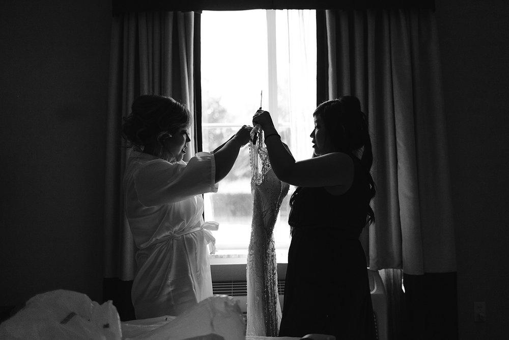 maricar_chester_wedding_016.jpg