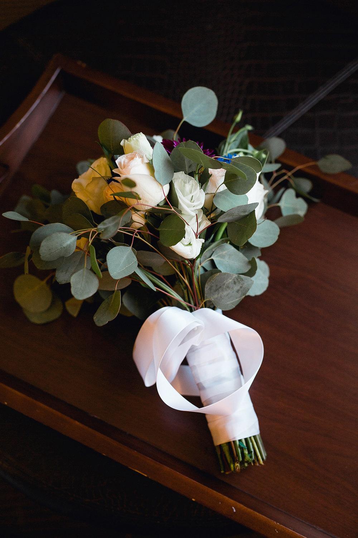 maricar_chester_wedding_021.jpg