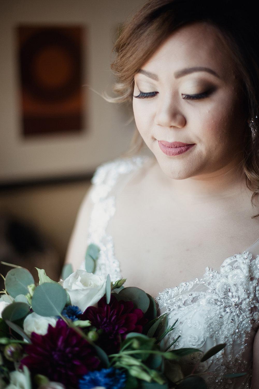 maricar_chester_wedding_030.jpg