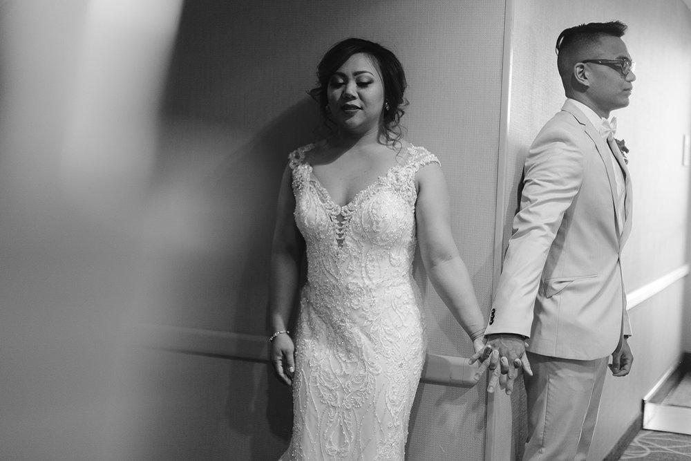 maricar_chester_wedding_032.jpg