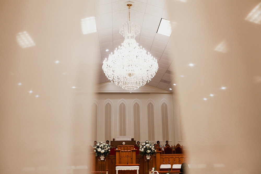 maricar_chester_wedding_036.jpg