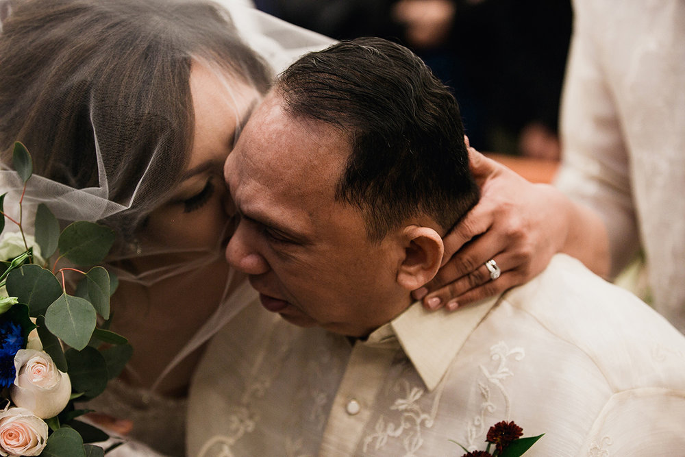 maricar_chester_wedding_047.jpg