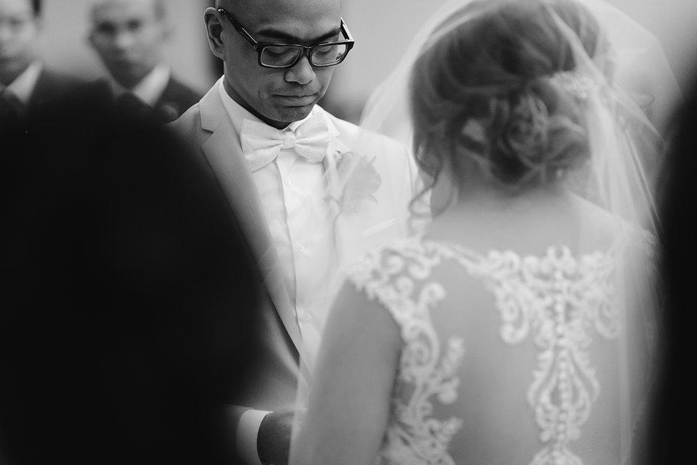 maricar_chester_wedding_051.jpg
