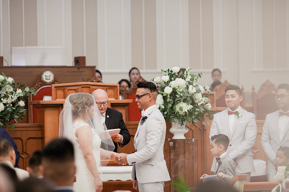 maricar_chester_wedding_053.jpg